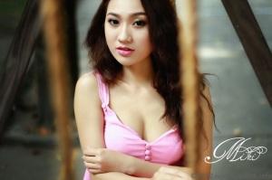 6797076764 c934918d32 b new, girl xinh, gai xinh, gai xinh, anh girl xinh,  Tổng hợp ảnh girl xinh từ Flickr