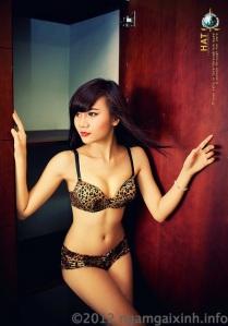 6942876421 935152615e z new, girl xinh, gai xinh, gai xinh, anh girl xinh,  Tổng hợp ảnh girl xinh từ Flickr