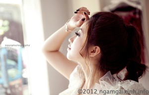 6964965845 8afffba1de z new, girl xinh, gai xinh, gai xinh, anh girl xinh,  Tổng hợp ảnh girl xinh từ Flickr