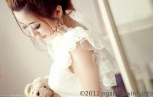 6964965999 9255695917 z new, girl xinh, gai xinh, gai xinh, anh girl xinh,  Tổng hợp ảnh girl xinh từ Flickr