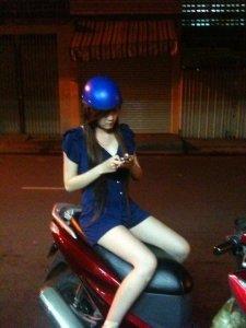 hot girl TanPhu 10, girl xinh, gai xinh, gai xinh, anh girl xinh,  Hot Girl Tân Phú Sài Gòn