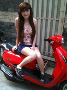hot girl TanPhu 12, girl xinh, gai xinh, gai xinh, anh girl xinh,  Hot Girl Tân Phú Sài Gòn