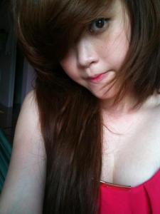 hot girl TanPhu 13, girl xinh, gai xinh, gai xinh, anh girl xinh,  Hot Girl Tân Phú Sài Gòn