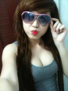 hot girl TanPhu 14, girl xinh, gai xinh, gai xinh, anh girl xinh,  Hot Girl Tân Phú Sài Gòn