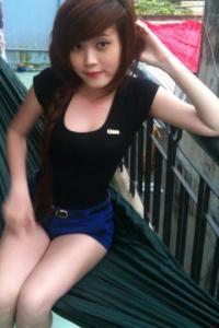 hot girl TanPhu 17, girl xinh, gai xinh, gai xinh, anh girl xinh,  Hot Girl Tân Phú Sài Gòn