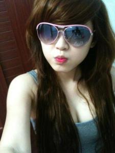 hot girl TanPhu 19, girl xinh, gai xinh, gai xinh, anh girl xinh,  Hot Girl Tân Phú Sài Gòn