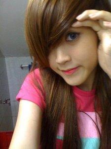 hot girl TanPhu 2, girl xinh, gai xinh, gai xinh, anh girl xinh,  Hot Girl Tân Phú Sài Gòn