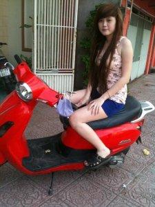 hot girl TanPhu 20, girl xinh, gai xinh, gai xinh, anh girl xinh,  Hot Girl Tân Phú Sài Gòn