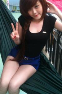 hot girl TanPhu 21, girl xinh, gai xinh, gai xinh, anh girl xinh,  Hot Girl Tân Phú Sài Gòn