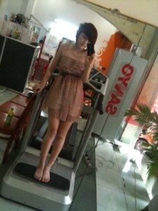 hot girl TanPhu 4, girl xinh, gai xinh, gai xinh, anh girl xinh,  Hot Girl Tân Phú Sài Gòn