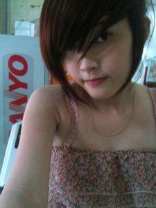 hot girl TanPhu 6, girl xinh, gai xinh, gai xinh, anh girl xinh,  Hot Girl Tân Phú Sài Gòn