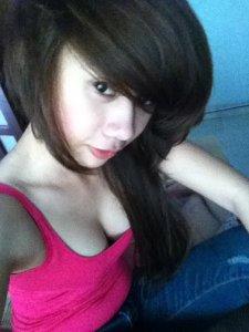 hot girl TanPhu 8, girl xinh, gai xinh, gai xinh, anh girl xinh,  Hot Girl Tân Phú Sài Gòn