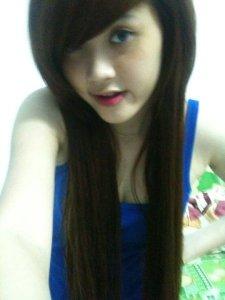 hot girl TanPhu 9, girl xinh, gai xinh, gai xinh, anh girl xinh,  Hot Girl Tân Phú Sài Gòn